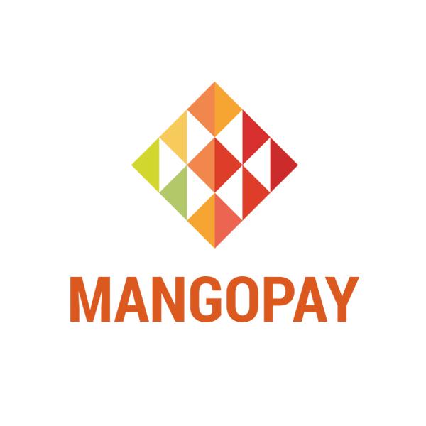 Partenaire Mangopay