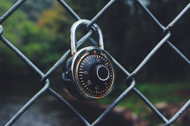 Software key